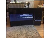 Samsung Smart 48inch TV Spares or Repairs