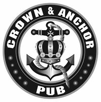 Crown & Anchor Pub & Grill - Hiring Part Time Cook