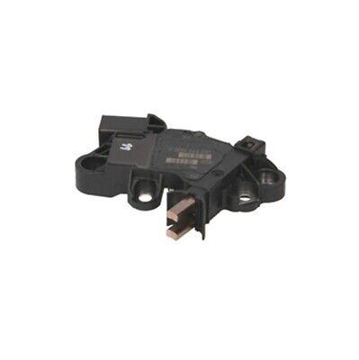 Generatorregler für MERCEDES BOSCH F 00M 346 081