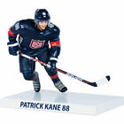 Patrick Kane NHL Fan Action Figures