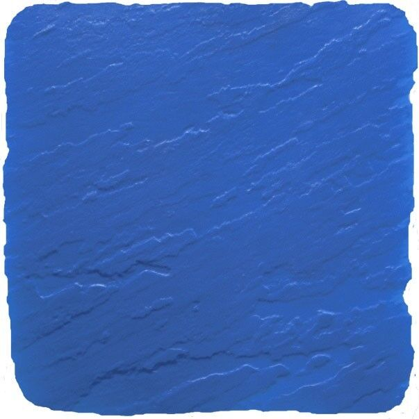 "20"" - 24"" Blue Stone Seamless Texture Skin for Concrete SALE"