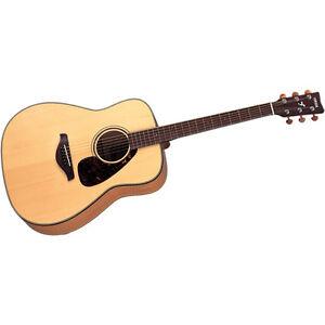 MUSIQUE été 2017 cours de guitare, piano, basse