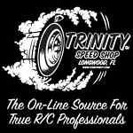 Trinity Speed Shop
