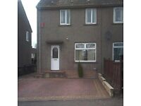 Lovely 2 bedroom House, Kirkcaldy