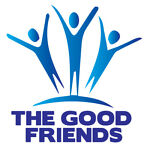 The Good Friends Albury