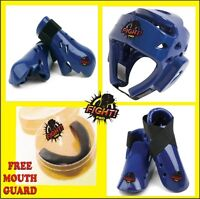 TAEKWONDO SPARRING GEAR, SAVE 70% OFF, TRY FREE @ FIGHT PRO