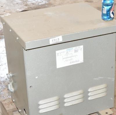 Don gan 632-0-4539SH Transforrner;139 volts sec. nobo nopl INV=17159