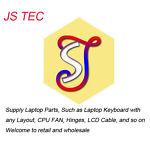 JS Tec