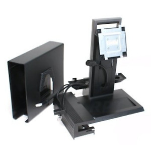 Dell Optiplex All-In-One Monitor Desktop Stand 03JKM1
