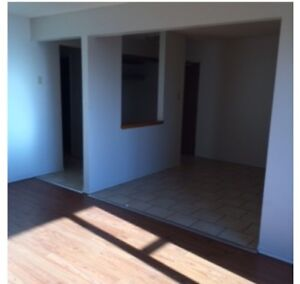 LARGE 2 BEDROOM WITH GORGEOUS VIEW OF LAKE SUPERIOR