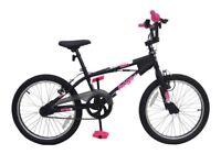 Girl BMX Toys R Us