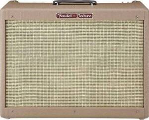 WANTED: Repairs To My Amp