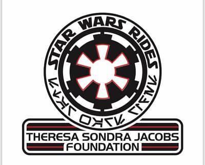 Theresa Sondra Jacobs Foundation, Inc.