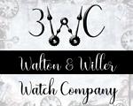 Walton & Willer Watch Company