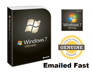 Windows-7-Ultimate-32-64-bit-COA-License-Key-download-link
