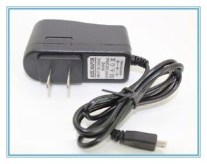 Fast Phone Charger Micro USB 5V 2.5A