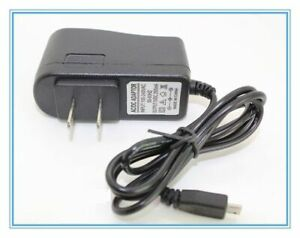 Fast Phone Charger Micro USB 5V 2.5A FIVE OF THEM