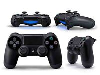 Dualshock 4 Playstation 4 Controller Brand New