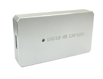 mac capture card for sale  China