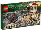The Lord of the Rings LEGO Lord of the Rings The Lord of the Rings LEGO Minifigures