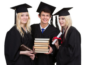 Inspirational Books that Every Graduating High School Student Should Read