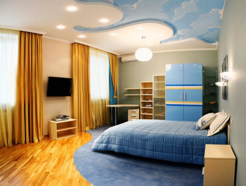 Die beliebtesten Ikea Bettwäsche-Sets für Kinder