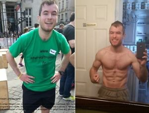 ***Lose weight,get ripped, get toned ***