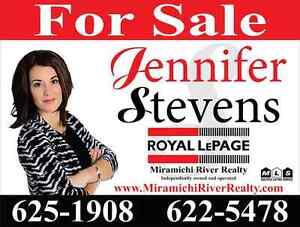 Need Real Estate Help?