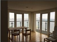 2 Bedroom Apartment to Rent in Mast Quay Woolwich SE18 5NP === Rent £1400 PCM ===
