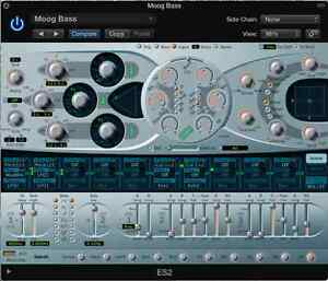 59-Logic-Pro-ES2-Virtual-Analog-Synth-Basses-Leads-Brass-Bells