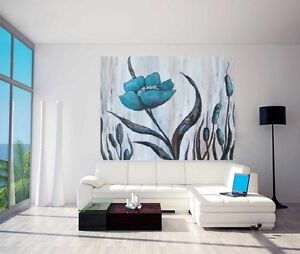 Original Modern Contemporary Art for home or office