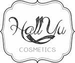 HallYu Cosmetics