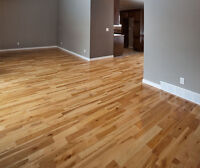 Flooring Franchise with Unique, Successful Business Model