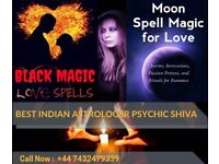 Psychic Love Spells Get Ex Back Black Magic Removal Voodoo,Witchcraft,Negative,Zin,Evil Spirit UK 💯