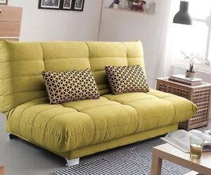 Click Clack Sofa Bed In Brisbane Region Qld Gumtree Australia Free Local Classifieds