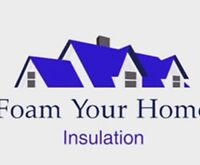 Foam Your Home 905-299-7443, $700 and up, Green Ontario rebates!