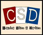 Creative Signz and Designz