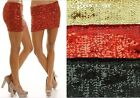 Unbranded Bodycon Skirts for Women