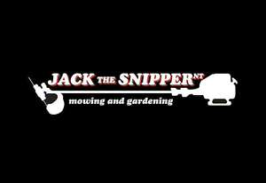 FOR SALE - Jack the Snipper NT ~ Mowing Rosebery Palmerston Area Preview