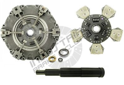 New Clutch Kit John Deere 5200 5210 5300 5310 5310n 5400 5410 5415 5500 5500n