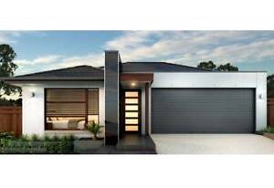 INVESTOR OR FIRST TIME BUYER- GREAT EXTRAS- READY 2 BE BUILT Beerwah Caloundra Area Preview