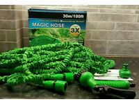 MAGIC HOSE BRAND NEW