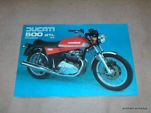 NOS-Ducati-500-GTL-Brochure-parallel-twin-RED