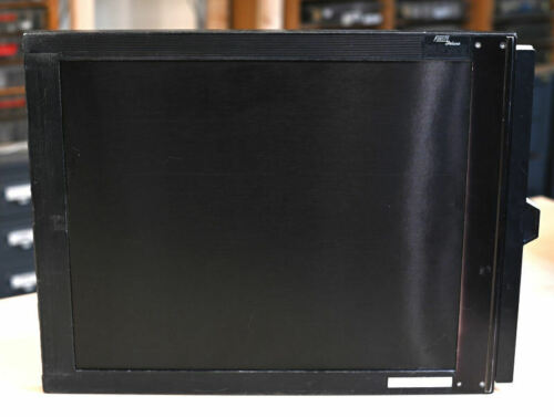 Fidelity Deluxe 11x14 Large Format Film Holder