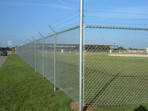 PARKING FOR ALL SHAPES AND SIZES !!!! 30,000 sq FOOT FENCED YARD