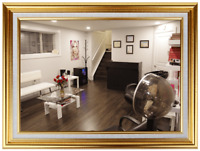 A1 Strathcona Salon and Spa - BEST SERVICE & RESULTS!