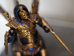 Warhammer Tomb Kings | Buy New & Used Goods Near You! Find