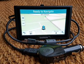 Garmin gps | GPS Devices & Accessories for Sale - Gumtree