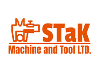 STak Machine and Tool