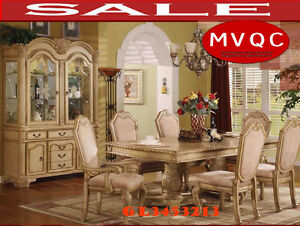 dining & kitchen room sets, tables, arm chaise, hatches, Gl3453